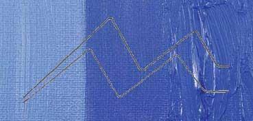 COBRA STUDY ÓLEO AL AGUA VIOLETA AZULADO (BLUE VIOLET) - Nº 548