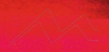 VAN GOGH ACUARELA TUBO DE 10 ML CARMIN - Nº 318
