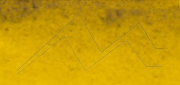 VAN GOGH ACUARELA TUBO DE 10 ML AZOMETINA VERDE AMARILLO - Nº 296