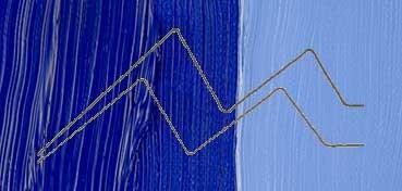 ÓLEO ART CREATION AZUL COBALTO ULTRAMAR (COBALT BLUE ULTRAMAR ) - Nº 512
