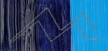 ÓLEO ART CREATION AZUL PRUSIA (PRUSSIA BLUE) - Nº 508