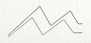 ÁMSTERDAM ACRÍLICO BLANCO DE ZINC (ZINC WHITE) Nº 104
