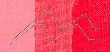 ÁMSTERDAM ACRÍLICO ROJO PYRROLE (PYRROLE RED) Nº 315