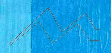 ÁMSTERDAM ACRÍLICO AZUL REAL (KING´S BLUE) Nº 517
