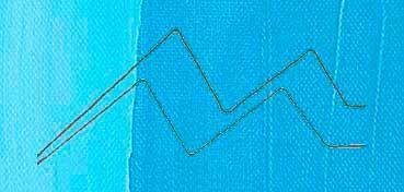 ÁMSTERDAM ACRÍLICO AZUL BRILLANTE (BRILLANT BLUE) Nº 564