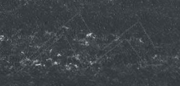 PASTEL REMBRANDT GRIS 5