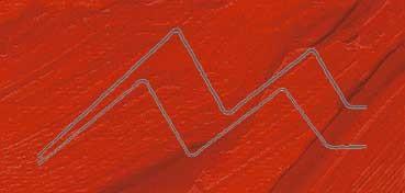 ACRÍLICO STUDIO VALLEJO Nº 2 ROJO CADMIO / CADMIUM RED (TONO)