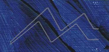 ACRÍLICO STUDIO VALLEJO Nº 5 AZUL FTALOCIANINA / PHTALO BLUE