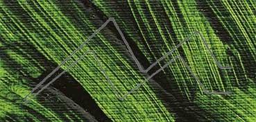 ACRÍLICO STUDIO VALLEJO Nº 16 VERDE VEJIGA / SAP GREEN (TONO)