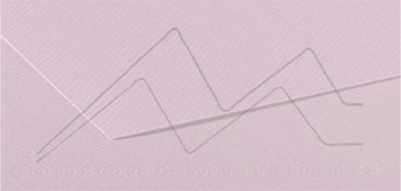 CANSON MI-TEINTES CARTULINA 160 G - LILA (Nº 104)