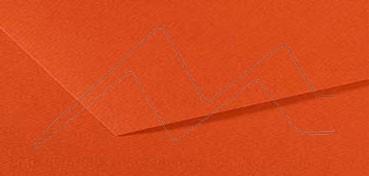 CANSON MI-TEINTES CARTULINA 160 G - TIERRA ROJA (Nº 130)