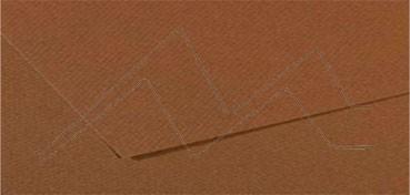CANSON MI-TEINTES CARTULINA 160 G - SEPIA (Nº 133)