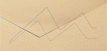 CANSON MI-TEINTES CARTULINA 160 G - LIQUEN (Nº 407)