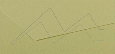 CANSON MI-TEINTES CARTULINA 160 G - ALMENDRA (Nº 480)