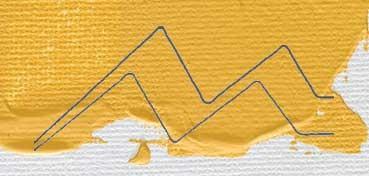 WINSOR & NEWTON MEDIUM SECADO LENTO ACRÍLICO ARTIST Nº 470