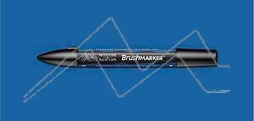 WINSOR & NEWTON ROTULADOR BRUSHMARKER EGYPTIAN BLUE B944