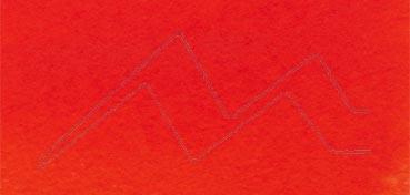 WINSOR & NEWTON ACUARELA ARTISTS ESCARLATA LIBRE DE CADMIO SERIE 4 Nº 903