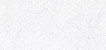 SAUNDERS WATERFORD PAPEL PARA ACUARELA BLANQUEADO 300G - HIGH WHITE - GRANO FINO