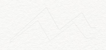 SAUNDERS WATERFORD PAPEL PARA ACUARELA BLANQUEADO 300G - HIGH WHITE - GRANO GRUESO