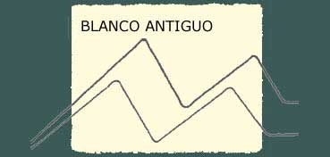 CANSON EDITION FINO/LISO 250 G - BLANCO ANTIGUO