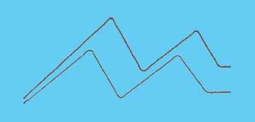 WINSOR & NEWTON PROMARKER ARCTIC BLUE B138