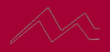 DECOART SOSOFT PINTURA PARA TELA ROJO SANTA (SANTA RED) DSS77