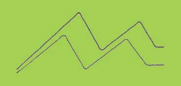 DECOART SOSOFT PINTURA PARA TELA AMARILLO VERDOSO (YELLOW GREEN) DSS81