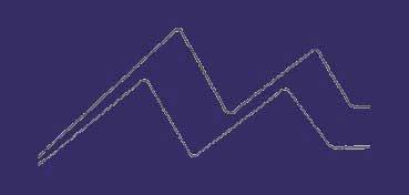 DECOART SOSOFT PINTURA PARA TELA AZUL (PRIMARY BLUE) DSS42