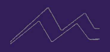 DECOART SOSOFT PINTURA PARA TELA PÚRPURA DIOXACINA (DIOXAZINE PURPLE) DSS32