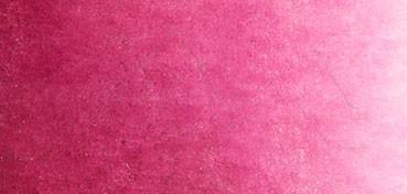 ACUARELA ST. PETERSBURG WHITE NIGHTS GODET COMPLETO - SERIE A - LILA DE QUINACRIDONA Nº 609