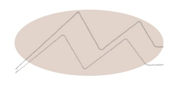 DECOART AMERICANA MULTI-SURFACE SATIN OVERCAST-NUBLADO  DA-548