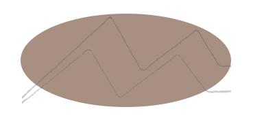 DECOART AMERICANA MULTI-SURFACE SATIN BATTLESHIP-ACORAZADO  DA-549
