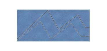 SENNELIER PASTEL BLANDO L´ÉCU AZUL ÍNDIGO - Nº 137