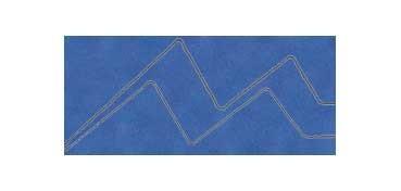 SENNELIER PASTEL BLANDO L´ÉCU AZUL ULTRAMAR OSCURO - Nº 388