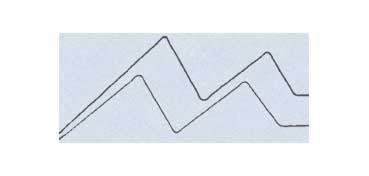 SENNELIER PASTEL BLANDO L´ÉCU AZUL ULTRAMAR OSCURO - Nº 394