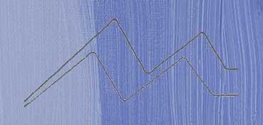 SENNELIER ÓLEO EXTRAFINO VIOLETA GRIS - KING´S BLUE - SERIE 2 - Nº 901