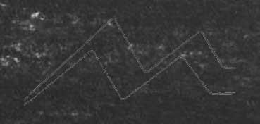 SENNELIER PASTEL BLANDO L´ÉCU VERDE BRONCE OSCURO - Nº 160