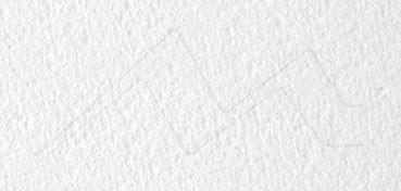 SAUNDERS WATERFORD PAPEL PARA ACUARELA 300 G GRANO FINO