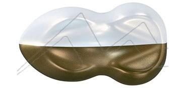 AERO COLOR SCHMINCKE 901 GOLD AERO SHINE SCHMINCKE