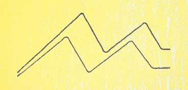 """PASTEL SCHMINCKE AMARILLO CLARO PERMANENTE 2 003 """"M"""""""