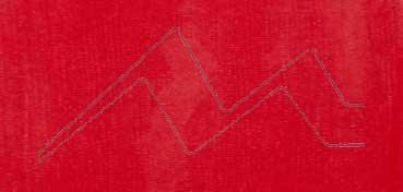 LIQUITEX TINTA ACRÍLICA ROJO PIRROL (OPACO) (PYRROLE RED) Nº 321
