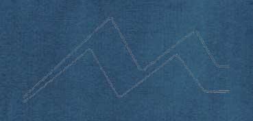 LIQUITEX TINTA ACRÍLICA AZUL FTALO SOMBRA VERDE (TRANSPARENTE) (PHTHALO BLUE GREEN SHADE) Nº 316