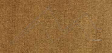 LIQUITEX TINTA ACRÍLICA TIERRA SOMBRA NATURAL (TRANSPARENTE) (TRANSPARENT RAW UMBER) Nº 333