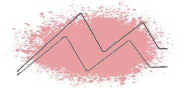 LIQUITEX SPRAY ACRÍLICO - PROFESSIONAL SPRAY PAINT - ROJO DE CADMIO MEDIO (IMIT.) 6 (CADMIUM RED MEDIUM HUE 6) SERIE 1 Nº 6151