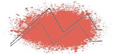 LIQUITEX SPRAY ACRÍLICO - PROFESSIONAL SPRAY PAINT - ROJO DE CADMIO CLARO (IMIT.)  5 (CADMIUM RED LIGHT HUE 5) SERIE 1 Nº 5510