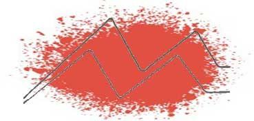 LIQUITEX SPRAY ACRÍLICO - PROFESSIONAL SPRAY PAINT - ROJO DE CADMIO CLARO (IMIT.) (CADMIUM RED LIGHT HUE) SERIE 1 Nº 0510