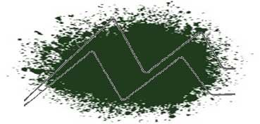 LIQUITEX SPRAY ACRÍLICO - PROFESSIONAL SPRAY PAINT - VERDE VEJIGA PERMANENTE (SAP GREEN PERMANENT) SERIE 1 Nº 0315