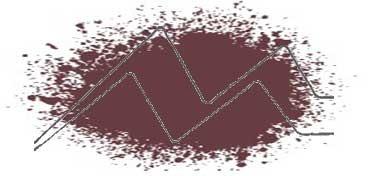 LIQUITEX SPRAY ACRÍLICO - PROFESSIONAL SPRAY PAINT - ROJO DE CADMIO OSCURO (IMIT.) 3 (CADMIUM RED DEEP HUE 3) SERIE 1 Nº 3311