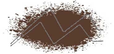 LIQUITEX SPRAY ACRÍLICO - PROFESSIONAL SPRAY PAINT - TIERRA DE SIENA TOSTADA (BURNT SIENNA) SERIE 1 Nº 0127