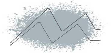 LIQUITEX SPRAY ACRÍLICO - PROFESSIONAL SPRAY PAINT - GRIS NEUTRO 7 (NEUTRAL GREY 7) SERIE 1 Nº 7599